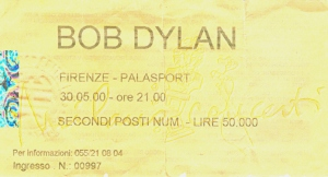 Italy_2000_Dylan_Ticket_Front0001