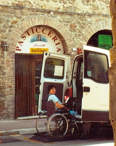 Italy_2000_Robin_and_Van0001